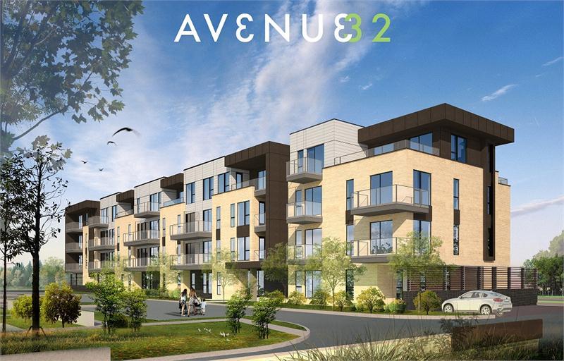 Avenue32_Exterior