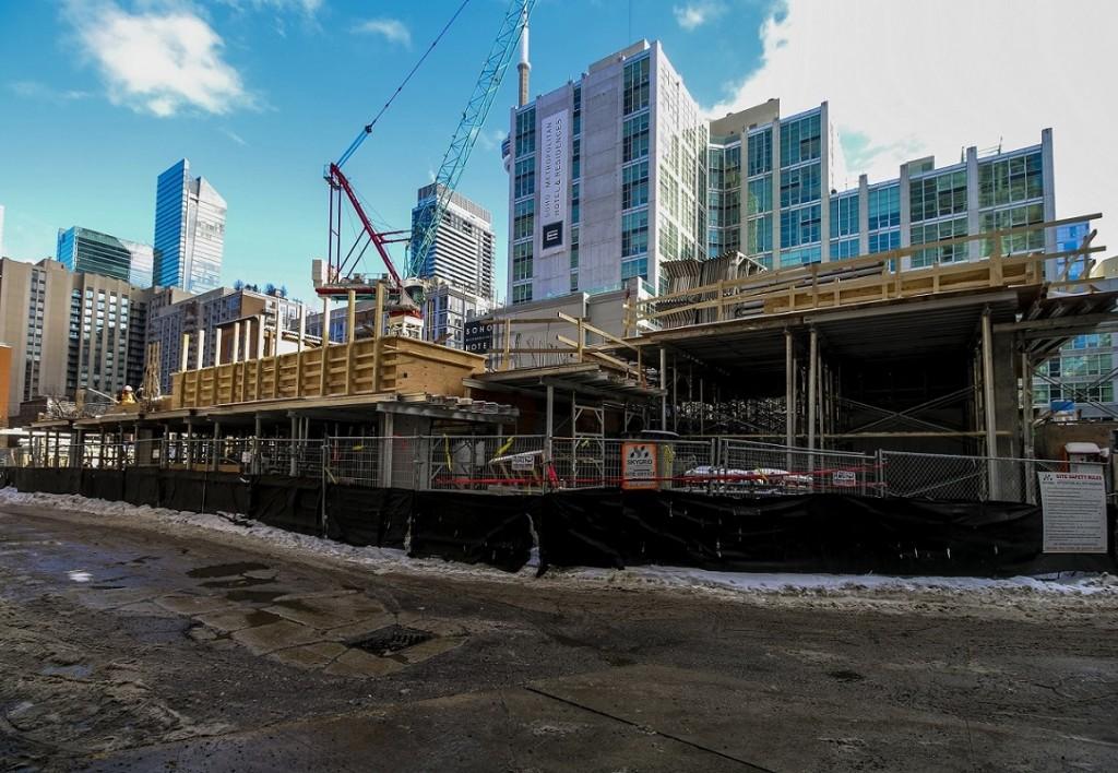 Bisha_Construction2