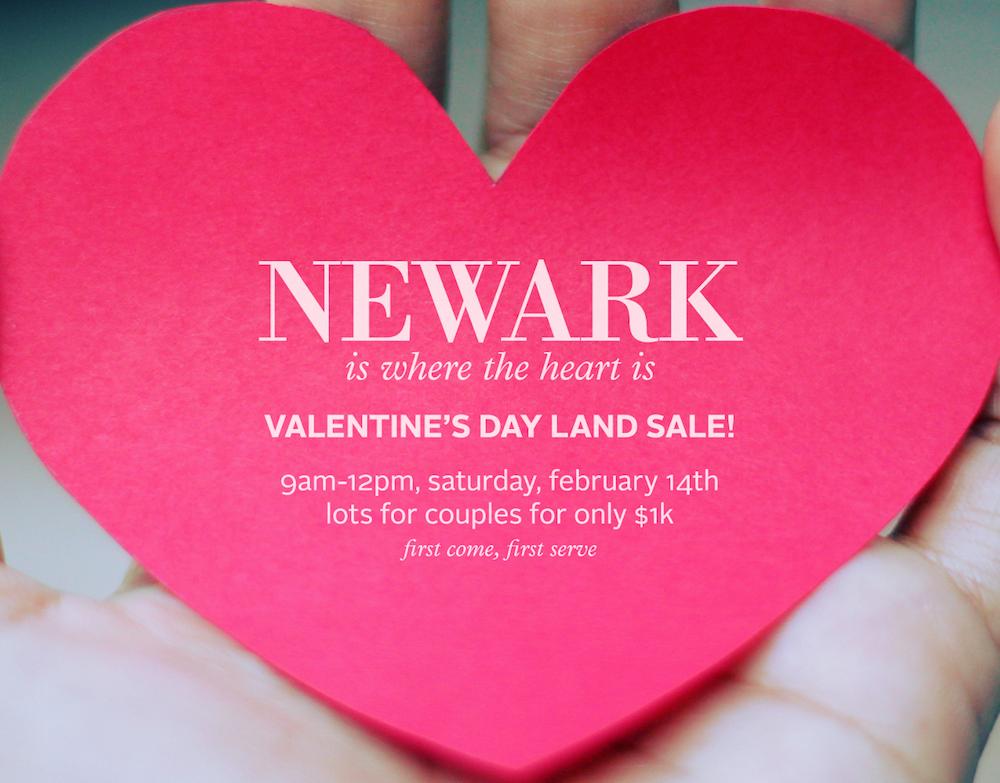 Newark-Land-Sale-Webpage-Crop