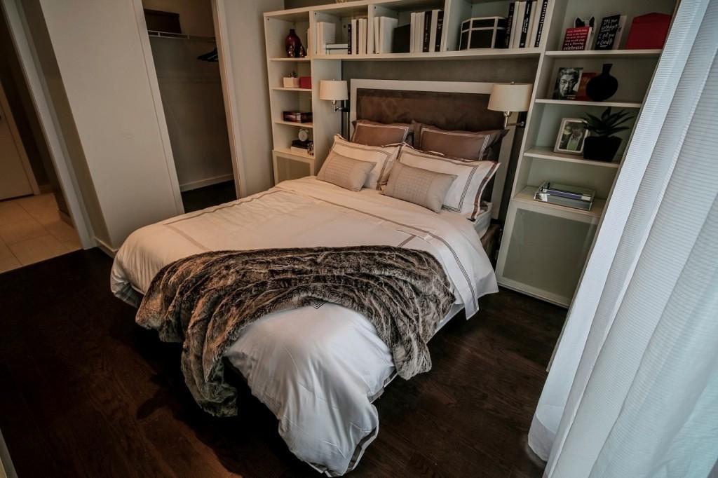 SensesCondos_Bedroom