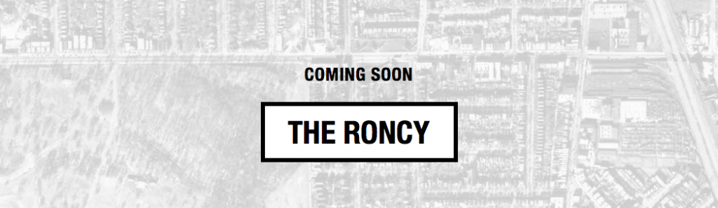 The Roncy 2