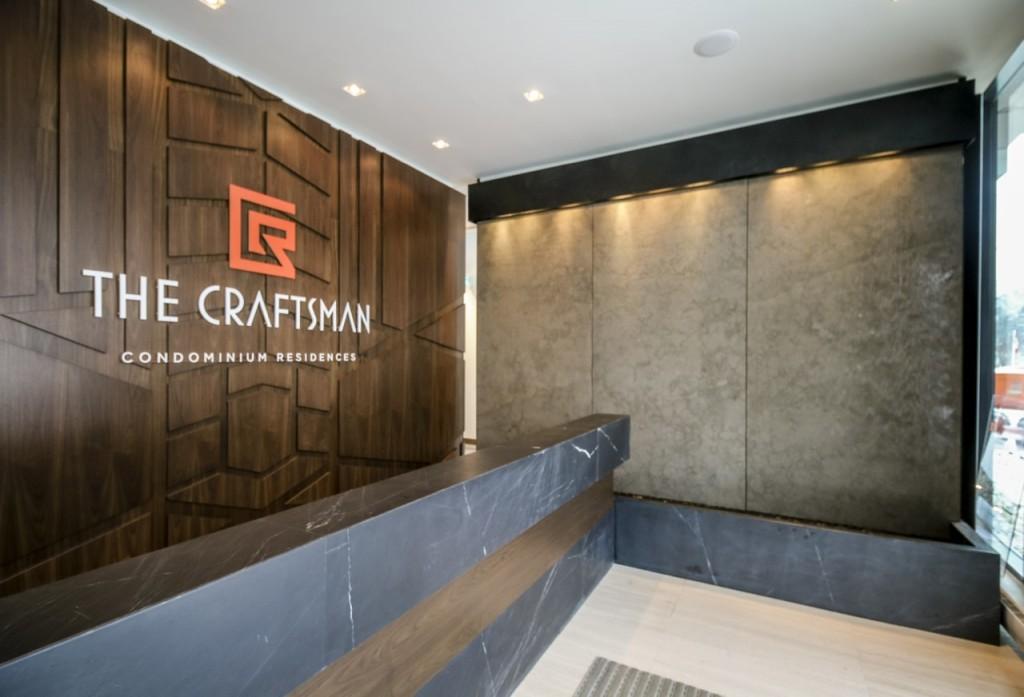 TheCraftsman_PresentationCentre2
