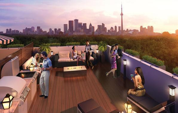 TheOssington_RooftopTerrace
