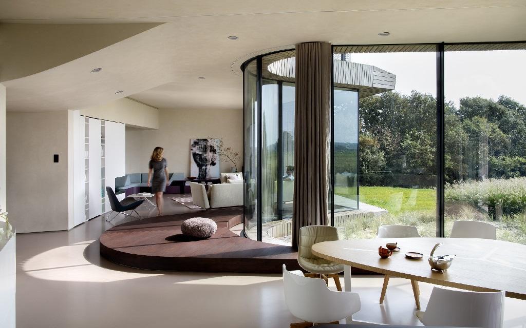 WIND House 4