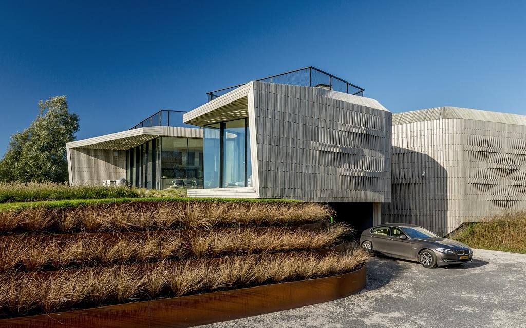 WIND House 9