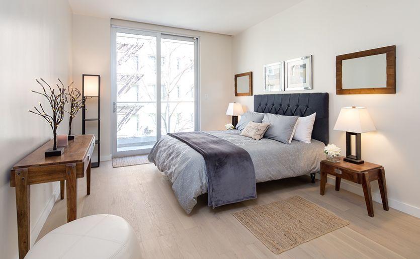 337 East 62nd bedroom-compressed