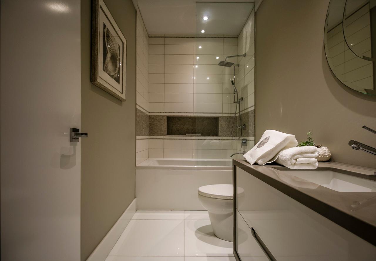 5959YongeSt_Bathroom