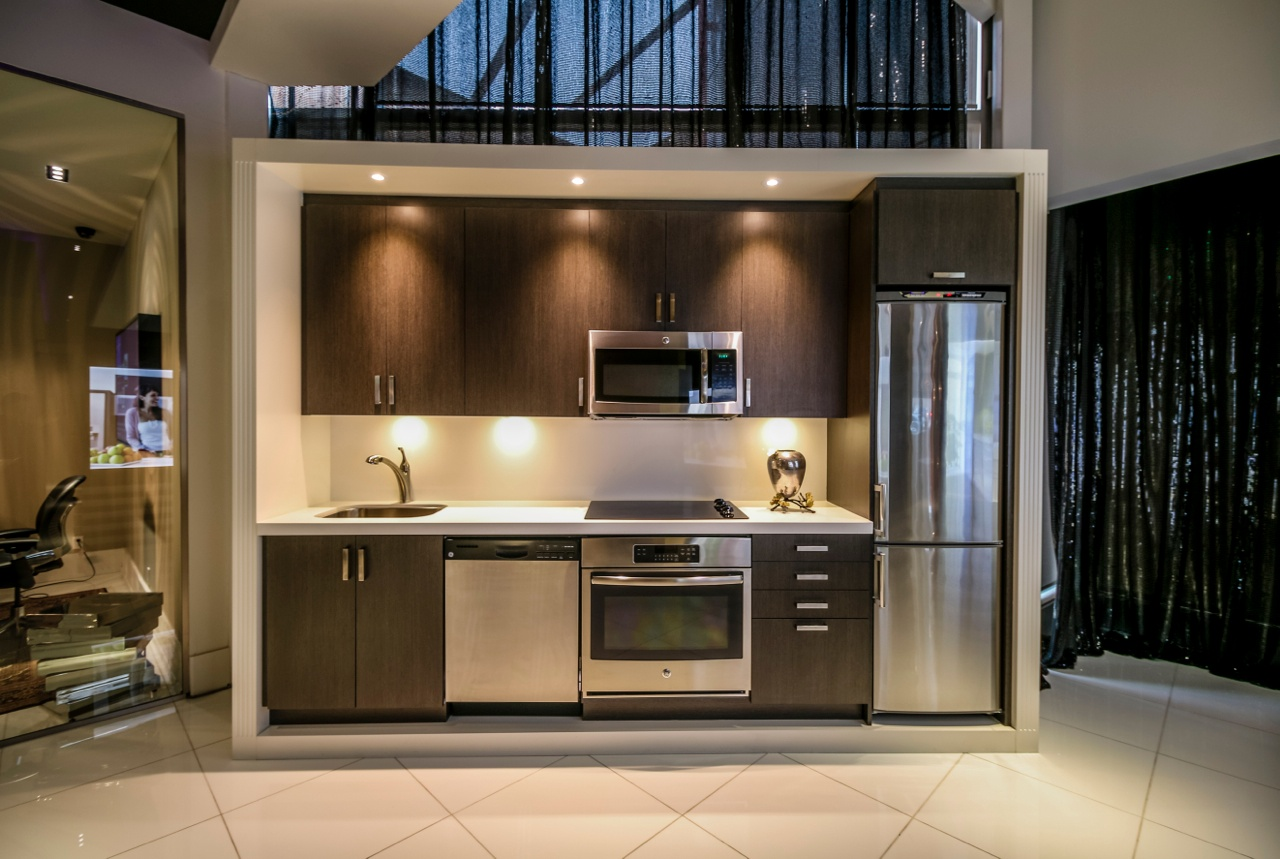 5959Yonge_Kitchen