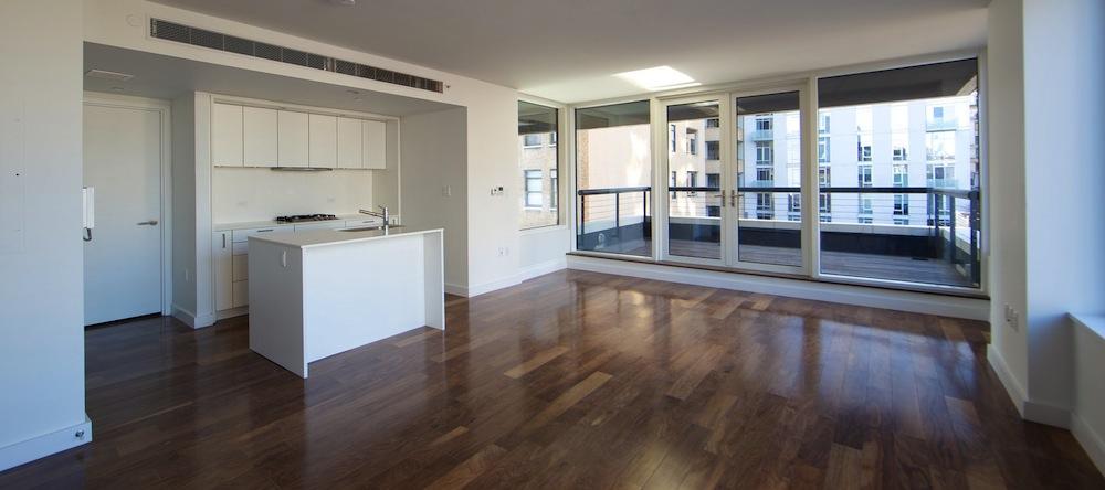 84 white street living space 2