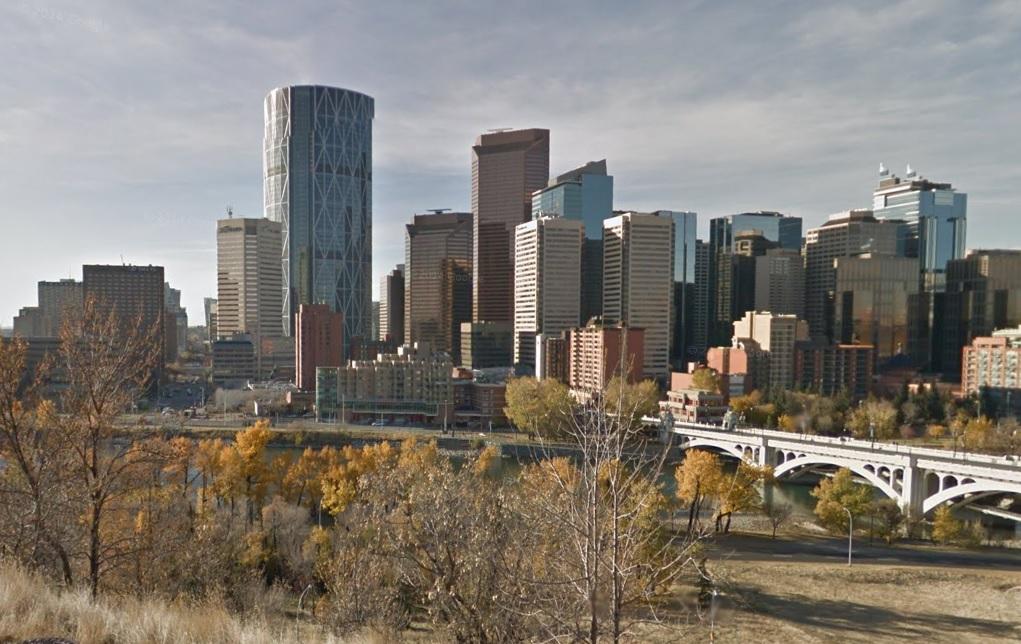 Calgary centre street bridge historic-1