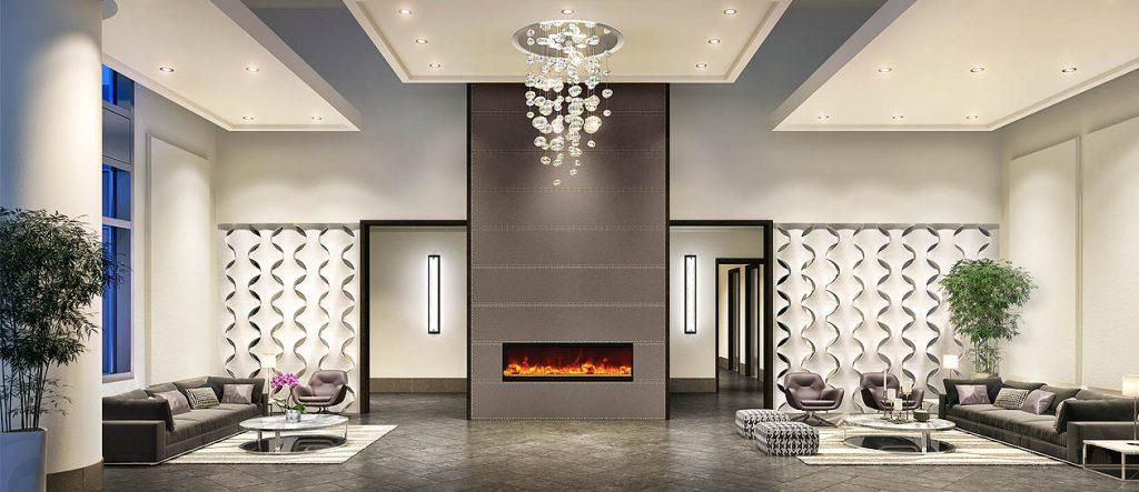 Crown Coquitlam condos amenities-1