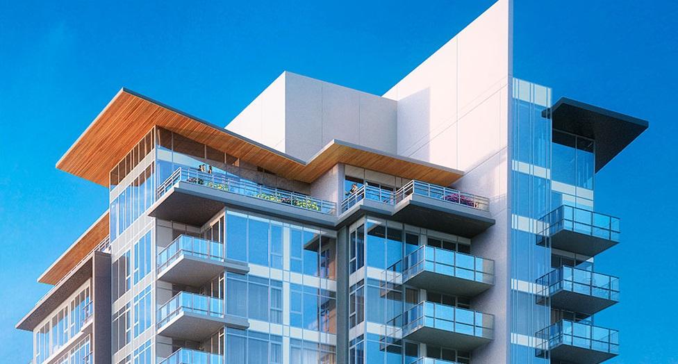 Crown Coquitlam condos amenities-2