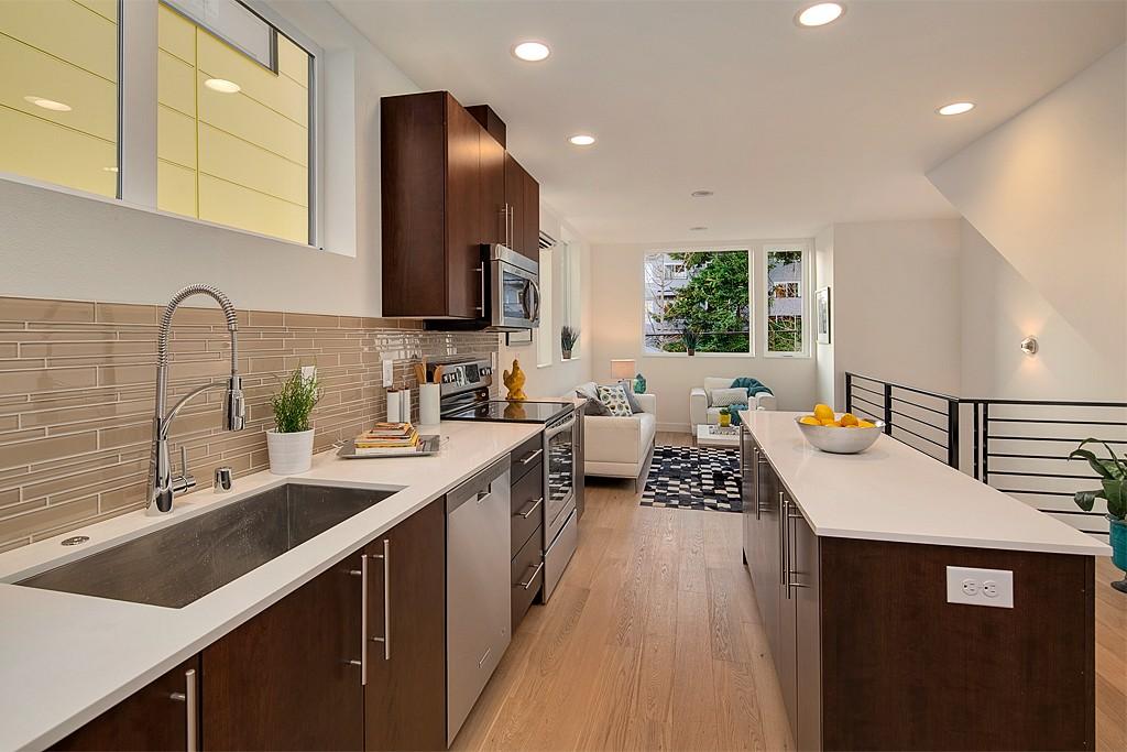 Fremont-on-the-Avenue-Seattle-developments