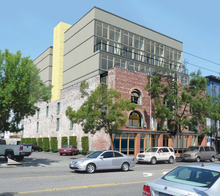 Hollywood-Lofts-Seattle