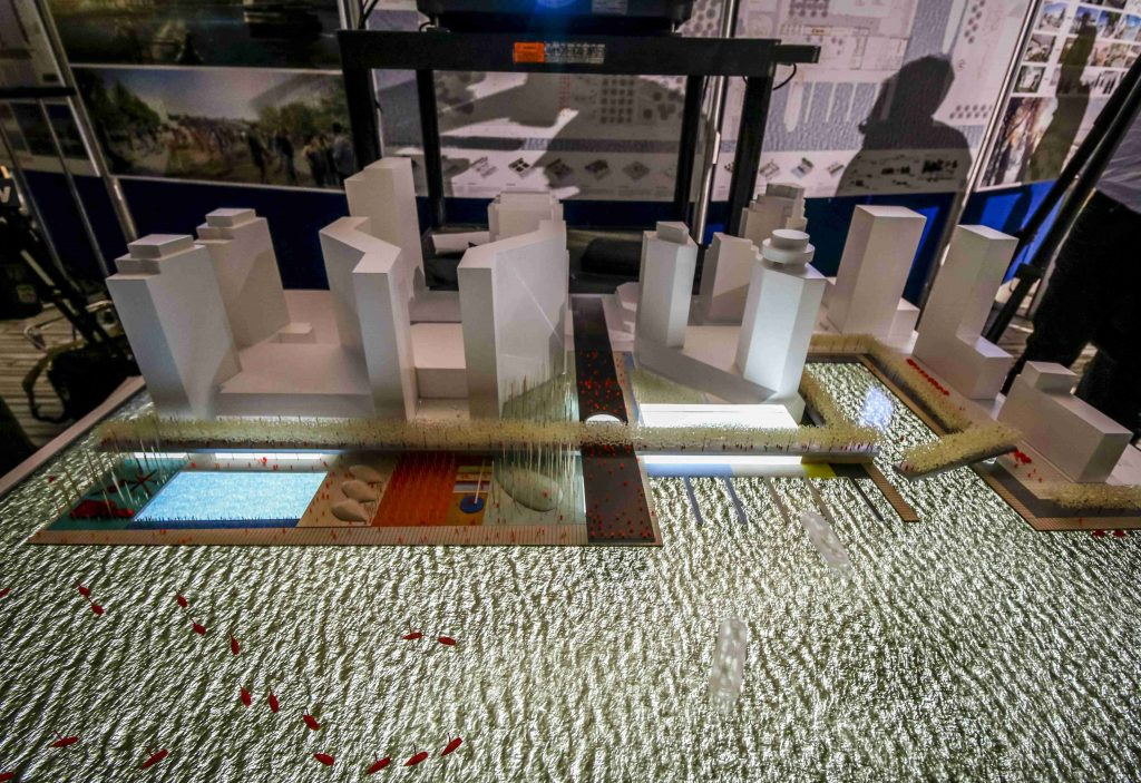 Jack Layton City Terminal Park-compressed