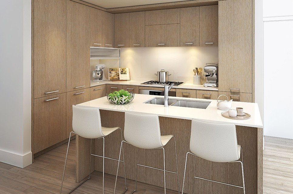 you need to see these new renderings of livingstone house immediately
