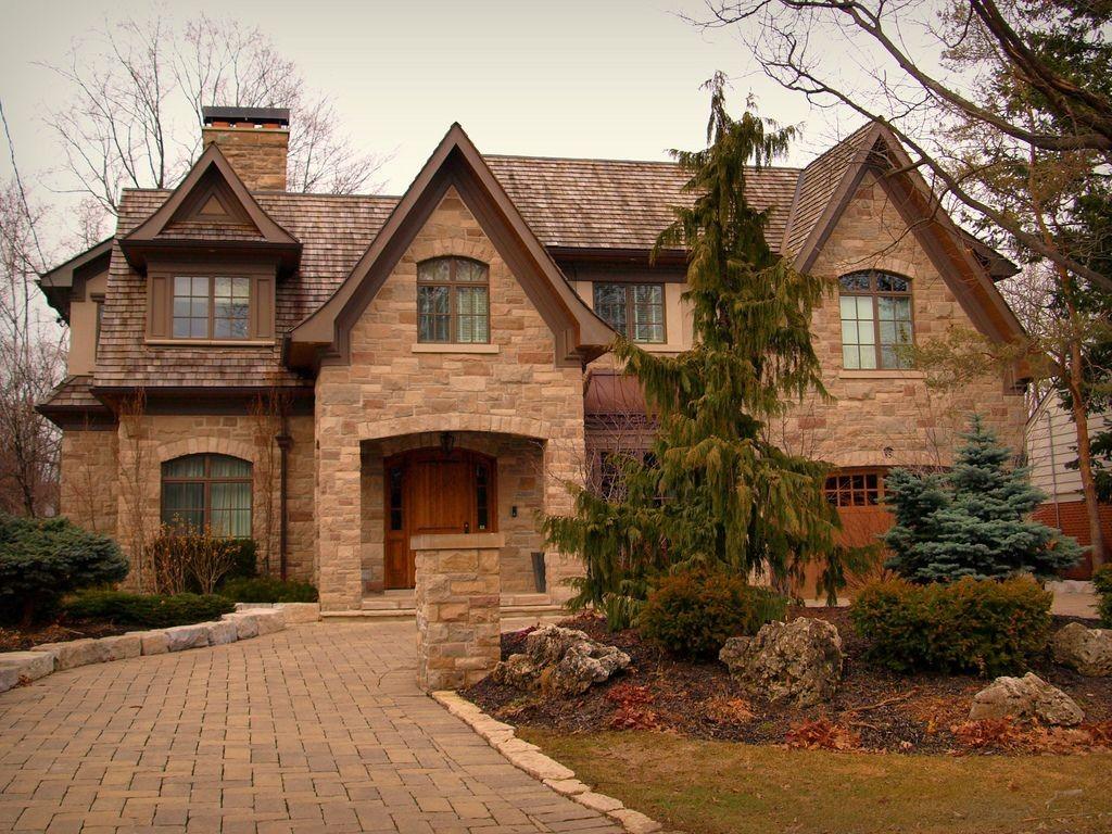 RBC housing affordability