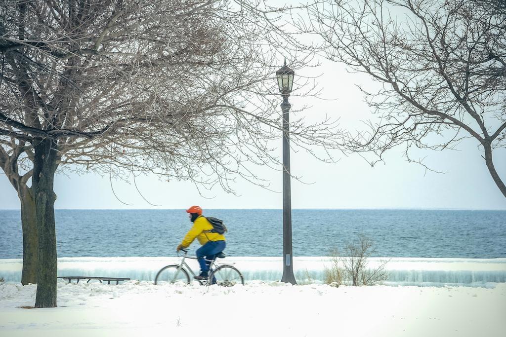 Shifting Homebuyer Preferences Cycling