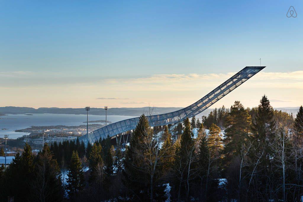 Ski jump penthouse-2