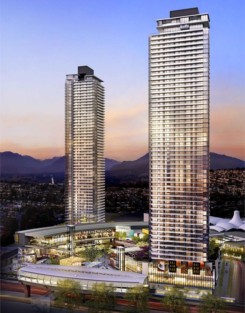 The-Amazing-Brentwood-Burnaby-condos