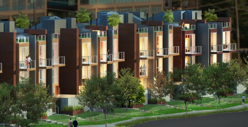 The-Residences-at-Fairview-seattle