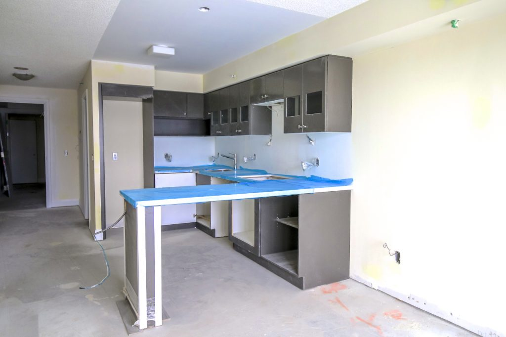 TheStation_Kitchen