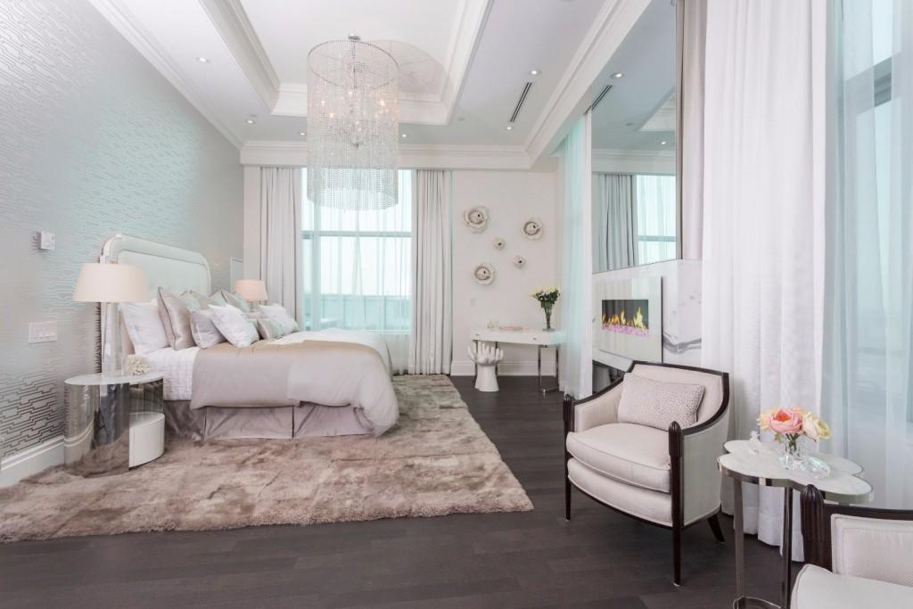 TrumpResidencesTO_Bedroom