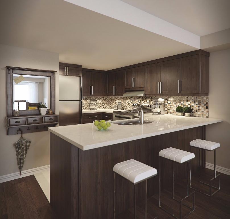 WBW_Kitchen