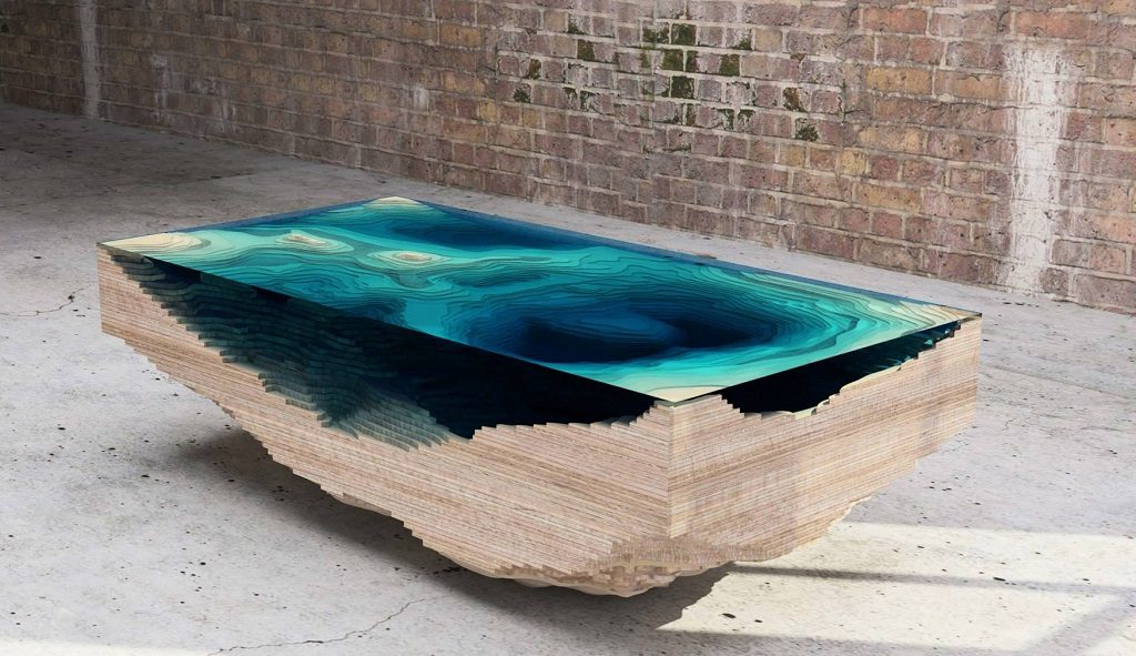 abyss table surreal home designs-2