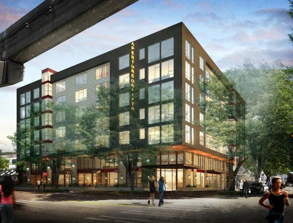 aperture-on-fifth-seattle-condos