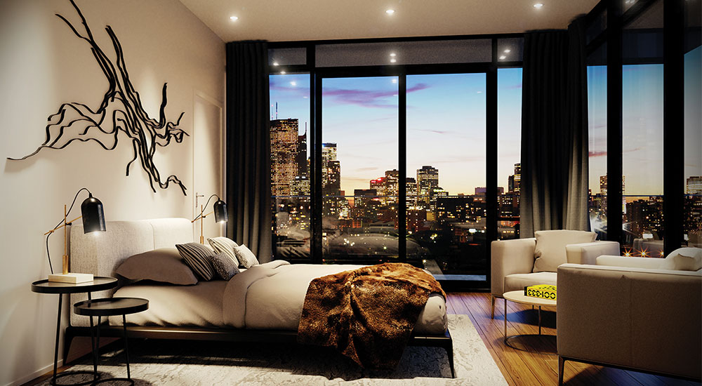 bedroom-canary-park