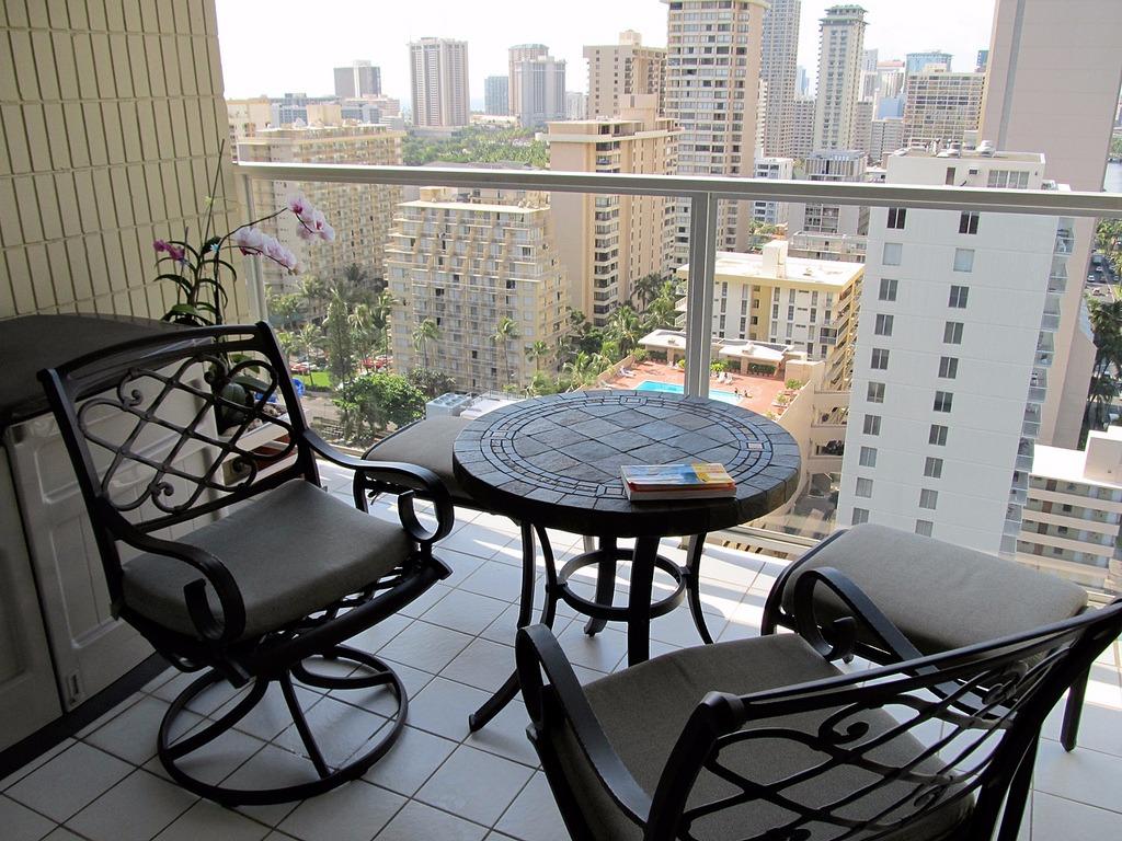 Condo Balcony Furniture Patio Ideas For Backyards Condo Outdoor