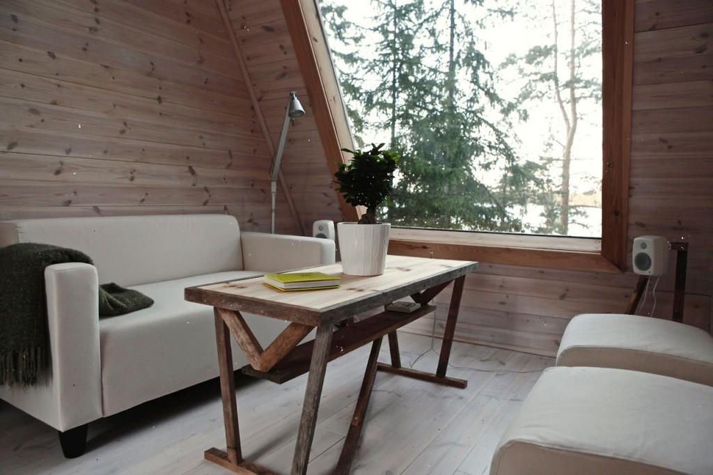 finnish cabin tiny home-2