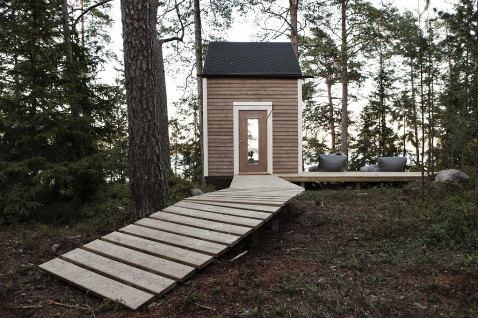 finnish cabin tiny home-3
