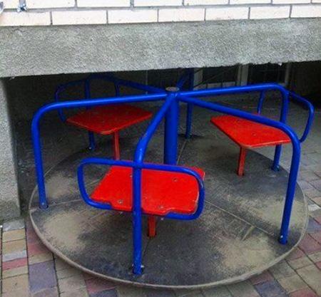 playground fail-1