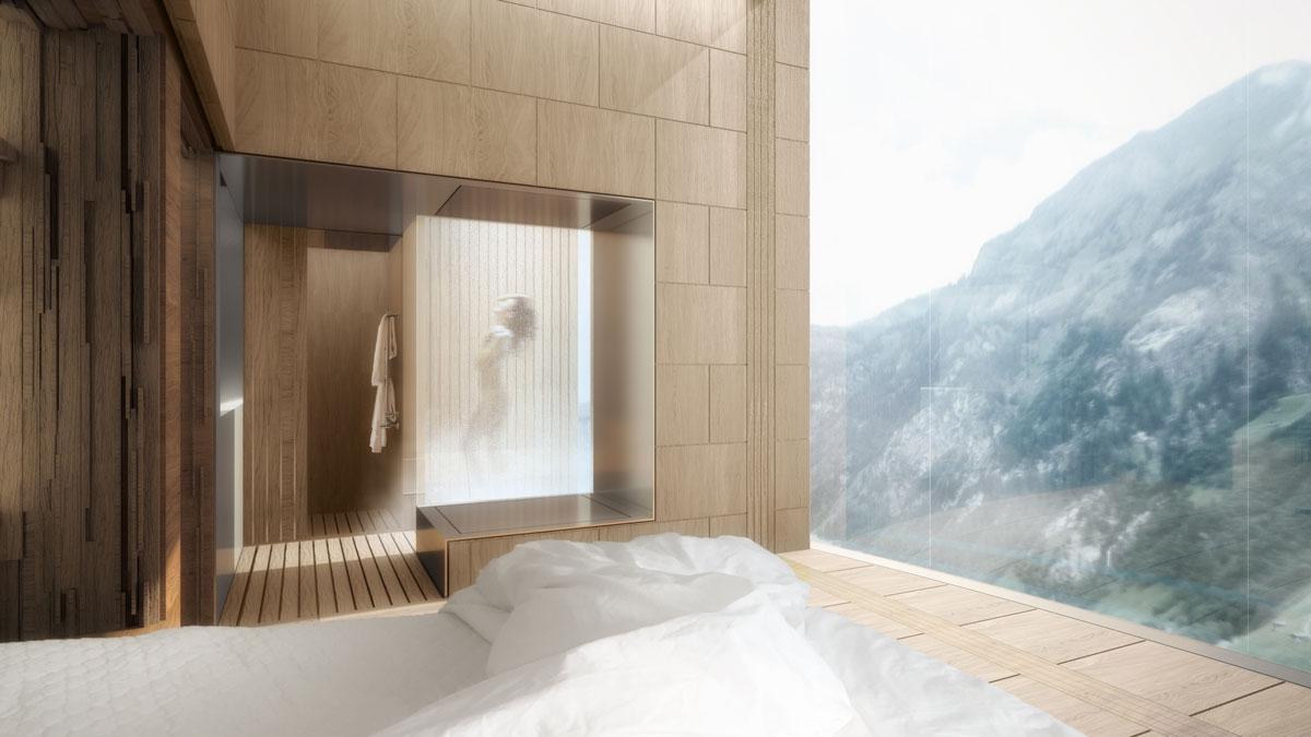 swiss luxury hotel-4