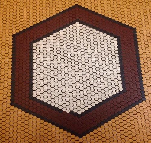 tile fail