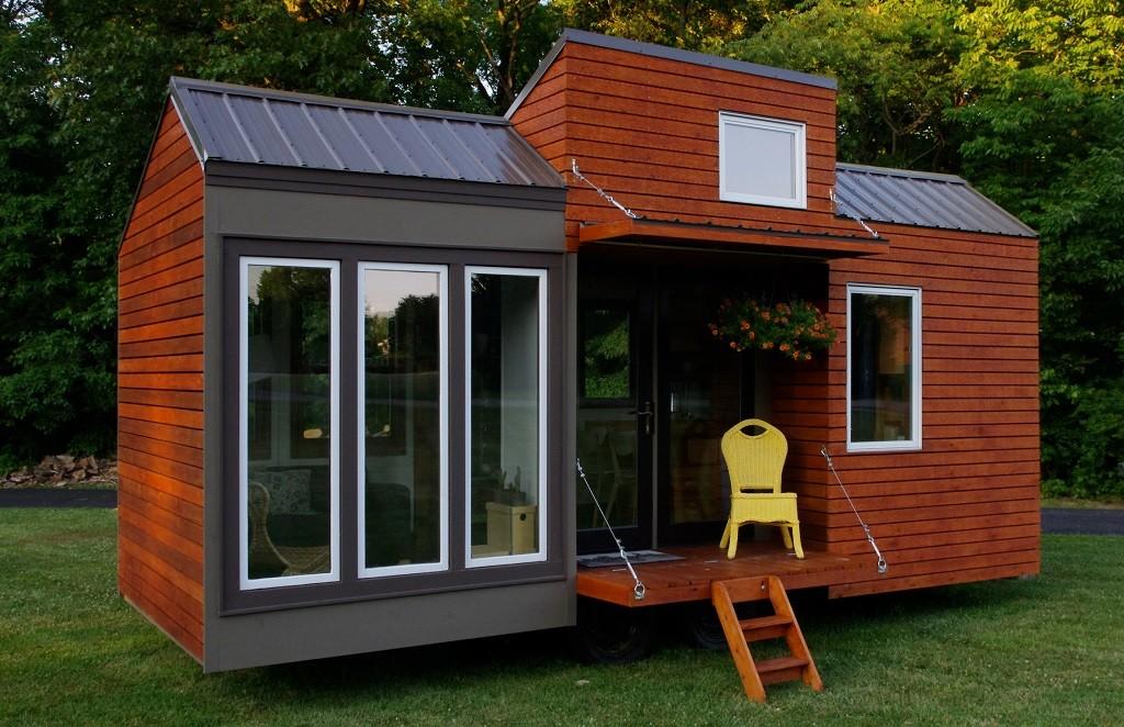 tiny house-1