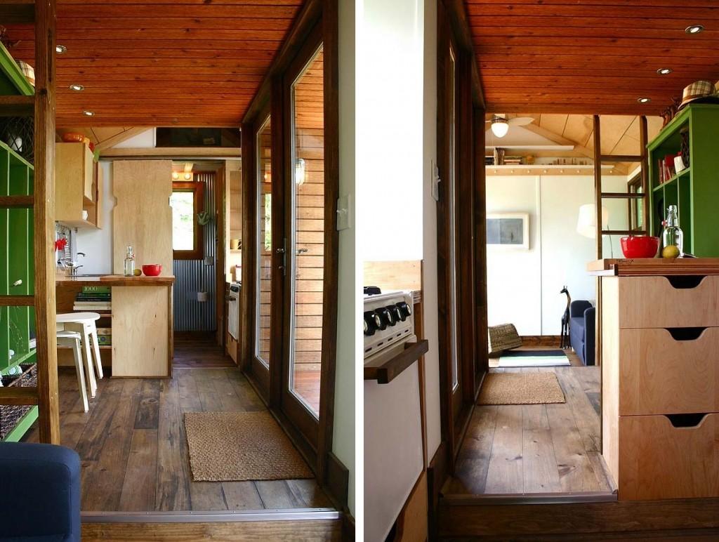 tiny house-2