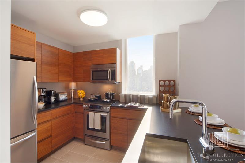 3_bed_collection_kitchen_1_1