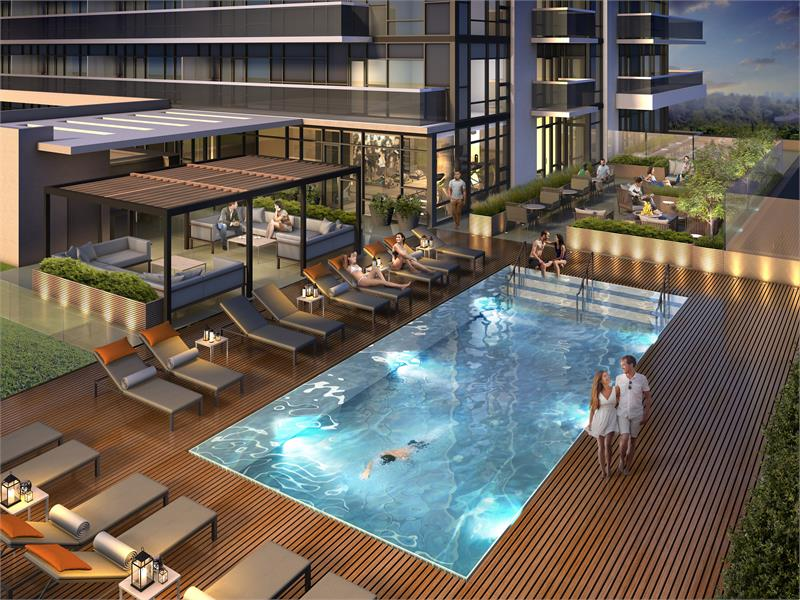 AvenueOn7_Pool