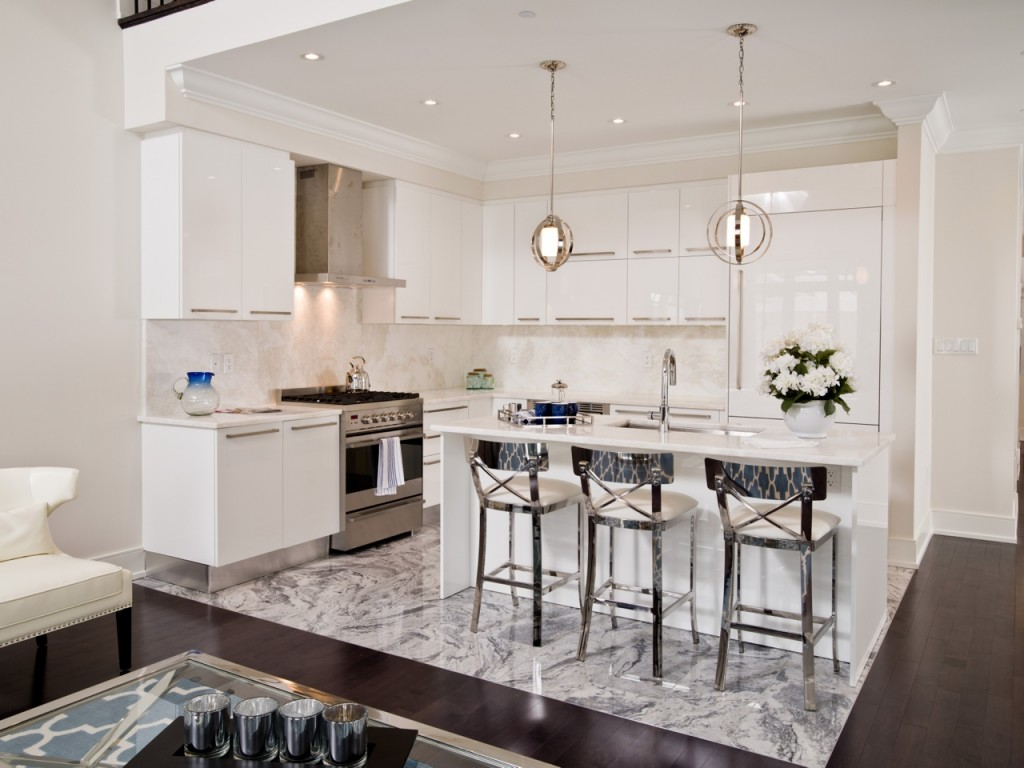 Decorated Model Homes: Designer Decorated Model Homes Are Now Open At Averton Square