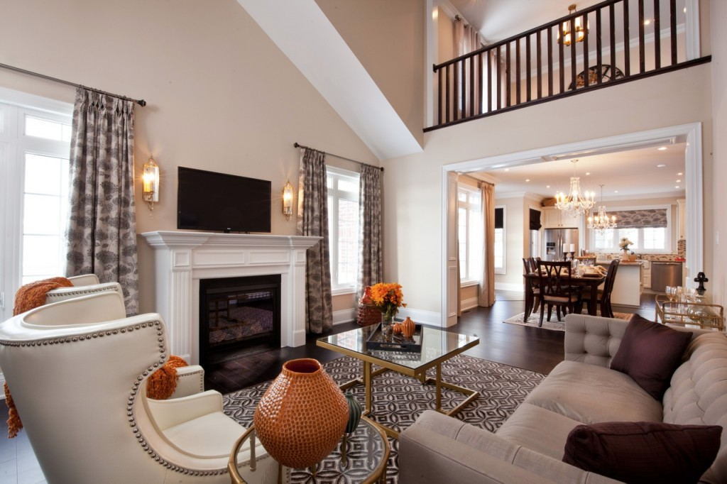 AvertonSquare_Russet_Living