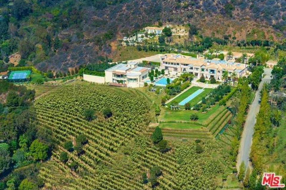 Beverly Hills 3