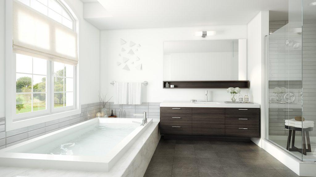 Branthaven_Oakvillage_Bathroom_Final