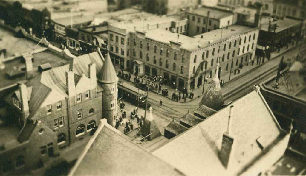 Calgary historic aerial-1