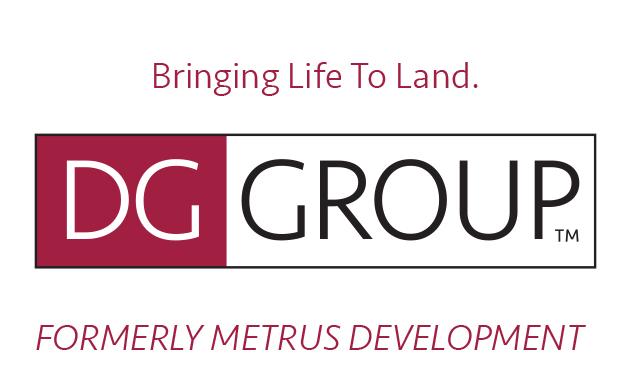 DG Group