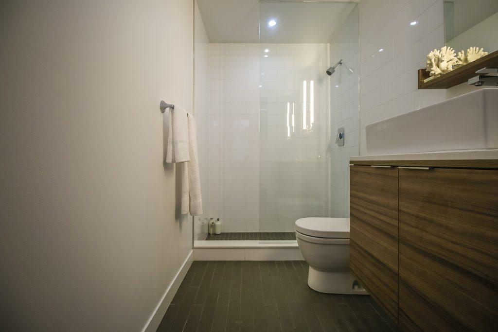 TreeHouseTowns_Bathroom