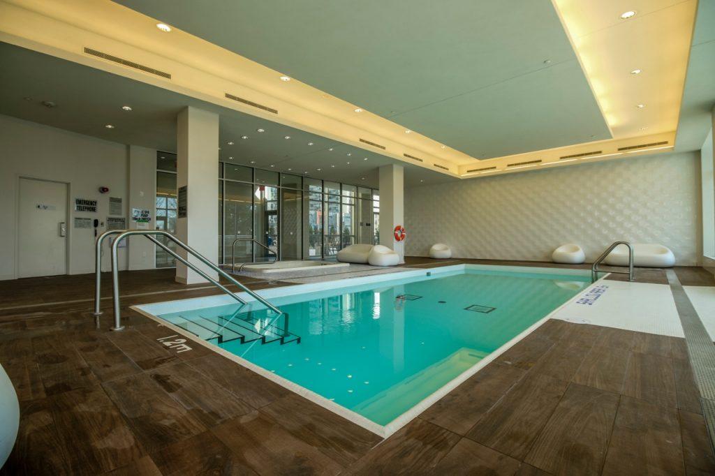 DreamTower_Pool