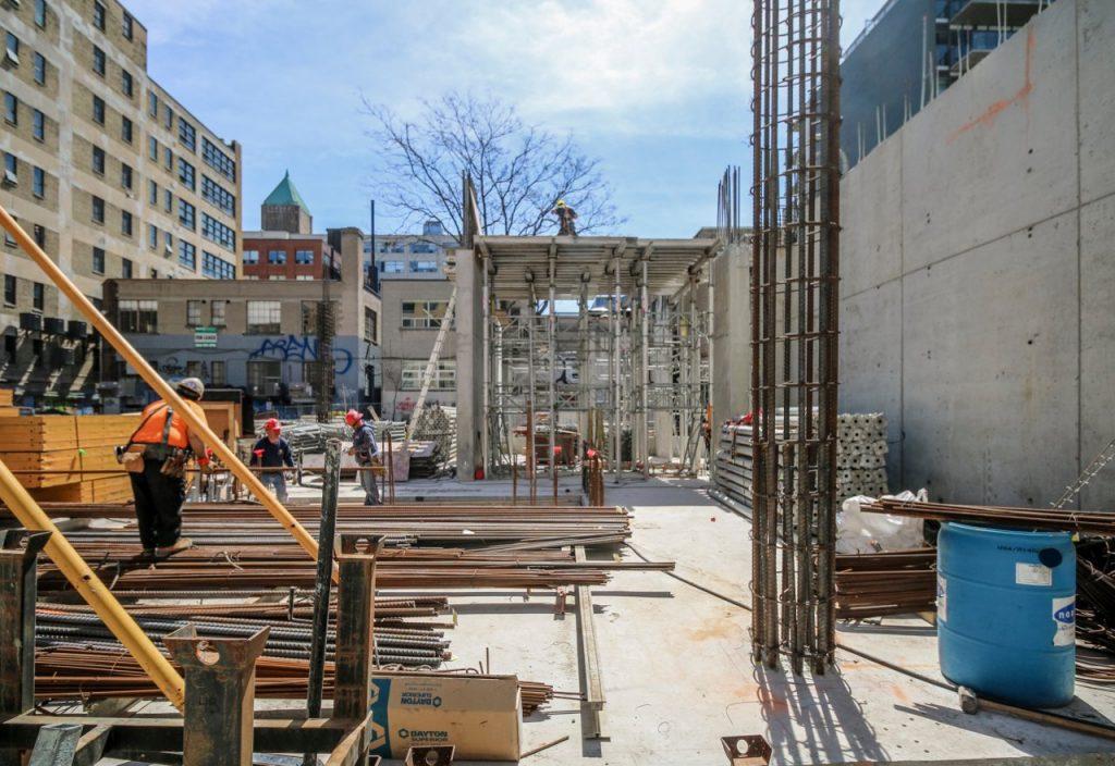 FabrikCondos_Construction2
